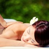 Up to 56% Off at Art of the Hands Massage Therapy
