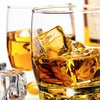 Up to 48% Off Whiskey Event at Bolingbrook Golf Club