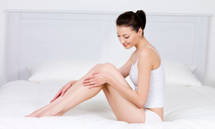 Moira's Beauty Salon - Durban: IPL Laser Hair Removal from Moira's Beauty Salon