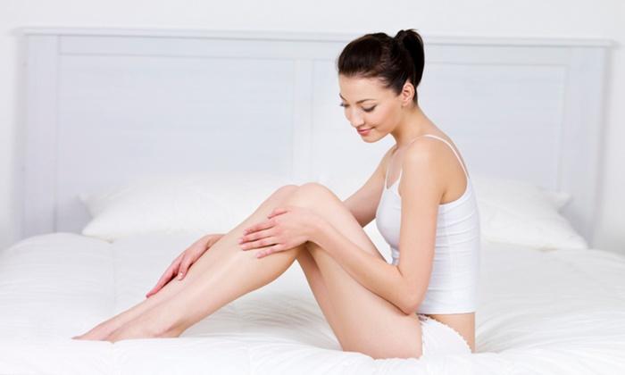 Moira's Beauty Salon - Durban: IPL Laser Hair Removal from Moira's Beauty Salon