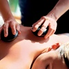 Up to 86% Off Massage or Chiropractic Packages
