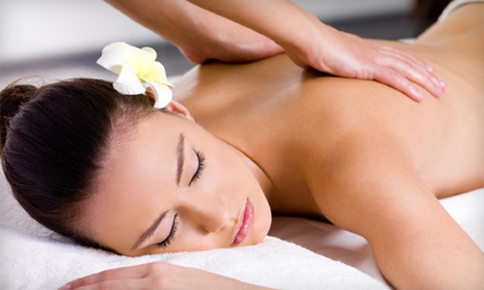 Royal Oaks Wellness - Shadowbriar South: 60- or 90-Minute Therapeutic Massage with 15-Minute Consultation at Royal Oaks Wellness (Up to 73% Off)