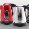 Ovente Stainless Steel Electric Kettles