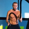 Up to 50% Off crossfit classes at SuperNatural Crossfit