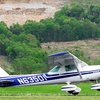 Half Off Introductory Flight Lesson in Festus
