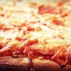 $10 for Pizza and Sandwiches at Pizza Xtreme