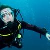 50% Off Discover Scuba Diving Class
