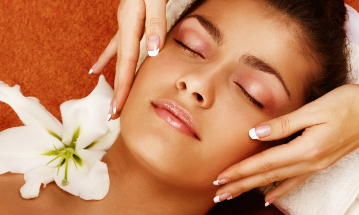 All Day Spa - Tustin: $45 for a 50 minute Signature Facial at All Day Spa ($90 Value)