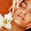 50% Off 50 minute Signature Facal at All Day Spa