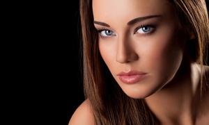 Gohar Carole Franck Spa: Permanent Eye, Brow, or Lip Makeup at Gohar Carole Franck Spa (Up to 56% Off). TwoOptions Available.