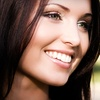 Up to 85% Off a Dental-Exam Package