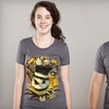 Threadless – Up to 53% Off Apparel and Accessories
