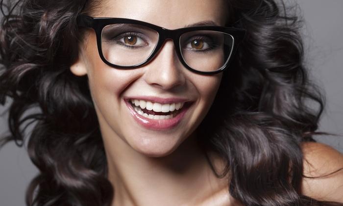 Ottica Bottaro - Torino: Occhiali da vista con lenti monofocali o progressive (sconto fino a 71%)