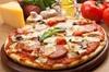 La Luna Pizza & Restaurant - Poughkeepsie - Poughkeepsie: 50% Off Large Pizza with Purchase of Large Pizza at La Luna Pizza & Restaurant - Poughkeepsie