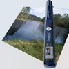 $54.99 for VuPoint Magic Wand III Portable Scanner