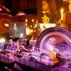 Découvrez l'aventure de l'électricité au Musée EDF Electropolis