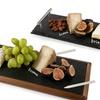 Core Bamboo Slate Serving Trays