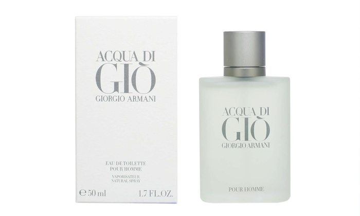 e6908c2bac99 Giorgio Armani Acqua di Gio Eau de Toilette for Men