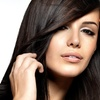 Up to 54% Off Traditional or Brazilian Blowouts