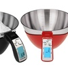 Kalorik iSense Digital Kitchen and Food Scale