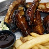 50% Off Pub Food at Elgin Public House
