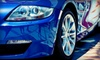 Up to 56% Off Auto Detailing at Acura of Johnston