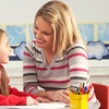 98% Off Dyslexia Therapist or Autism Awareness Course