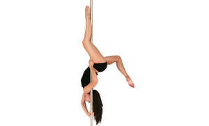 Aradia Fitness Vaughan: Up to 50% Off Pole Dance Fitness at Aradia Fitness Vaughan