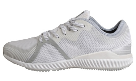 Adidas Women's Bounce Trainers