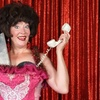 Esther's Follies – Up to 34% Off Variety Show