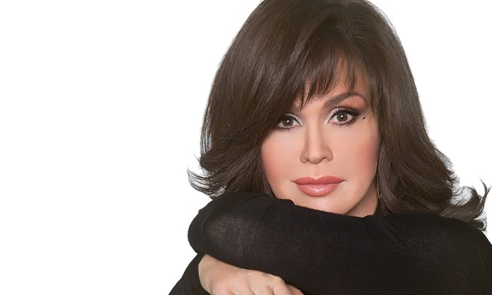 Marie Osmond - Sands Bethlehem Event Center: Marie Osmond at Sands Bethlehem Event Center on March 12 at 8 p.m. (Up to 50% Off)