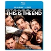 This Is The End on Blu-ray and DVD