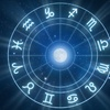 Up to 63% Off Astrology Readings