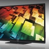 $899 for a Sharp 60-Inch HD LED TV