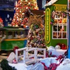 Navy Pier – Up to 40% Off Attractions at Winter WonderFest