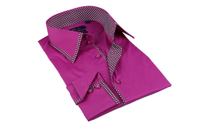 Jcpenney Mens Dress Shirts
