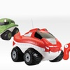 Kid Galaxy Morphibians RC Vehicle