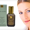 $69 for Estée Lauder Wrinkle-Lifting Serum