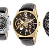 Invicta Men's Vintage Watches