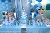 Puro Encanto Festas e Eventos - Maceió: Puro Encanto Festas e Eventos: decoração infantil básica, média ou luxo, a partir de R$ 199,90 – parcele sem juros