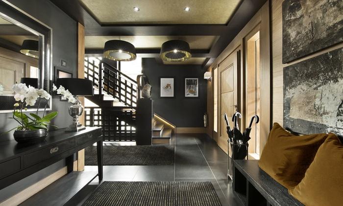 Vero Interiors - Carverdale: 60-Minute Interior Design Consultation from Vero Interiors (79% Off)