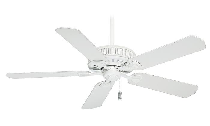 Hunter Fellini Ceiling Fan Large 72