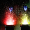 Blue Man Group – Up to 46% Off
