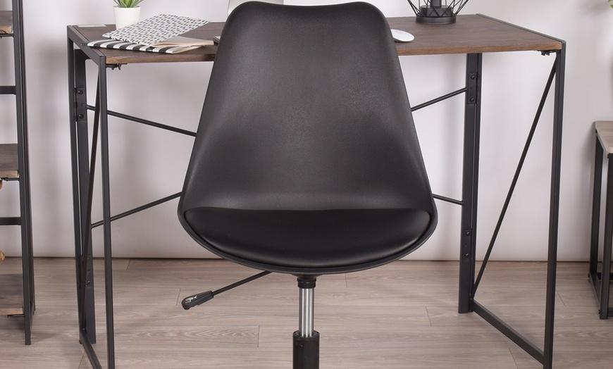 Sedia da ufficio | Groupon Goods