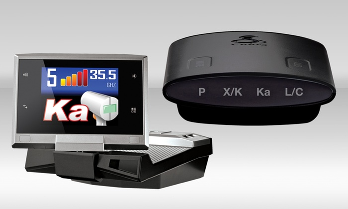Cobra Radar Detectors: Cobra Radar Detectors. Multiple Models Available from $29.99–$99.99. Free Returns.