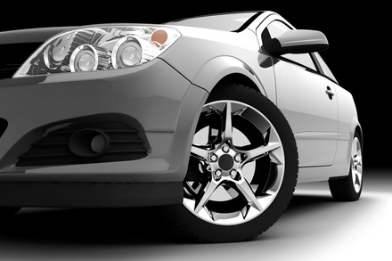 Three Hand Car Washes with Interior Cleanings at Auto Embassy (29% Off)