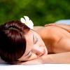Up to 58% Off Massage at Loraine Shinks Rejuvenate Spa