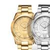 JBW Bond Men's Diamond Watch