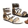 Bucco Madeiros Gladiator Sandals