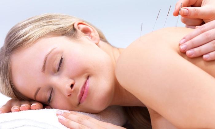 Konigsberg Acupuncture - Glendale: An Acupuncture Treatment at Konigsberg Acupuncture (76% Off)
